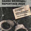 Røverier mod guldsmede - begået af den kriminelle organisation Pink Panther - Dansk Kriminalreportage (uforkortet)/Peter Høholt