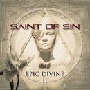 Best of Epic Divine II/Saint Of Sin