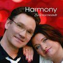 Seelenverwandt/Harmony
