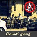 Oamoi gseng/Oansno