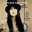 Ich denk noch mal drüber nach (Pop Chanson)/Claudia Naujock