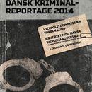 Røveriet mod Dansk Værdihåndtering - Danmarkshistoriens største røverier - Dansk Kriminalreportage (uforkortet)/Torben Lund