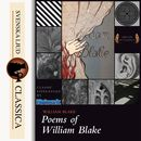 Poems of William Blake (Unabridged)/William Blake