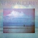 Journey/Arif Mardin