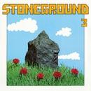 Stoneground 3/Stoneground