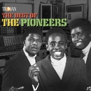 The Best of The Pioneers/The Pioneers
