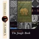 The Jungle Book (Unabridged)/Rudyard Kipling