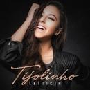 Tijolinho/Lettícia