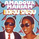 Bofou Safou (EP)/Amadou & Mariam
