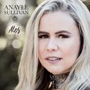 Atos/Anayle Sullivan