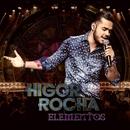 Elementos/Higor Rocha