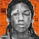 Litty (feat. Tory Lanez)/Meek Mill