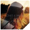 Join Me (feat. Anica)/Jones & Brock