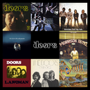 The Complete Studio Albums/The Doors