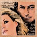 Eine Nacht voll Zauberei/Stefan Zauner / Petra Manuela
