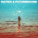 Light Us Up (feat. Calum Scott) [Lyric Video]/Matrix & Futurebound