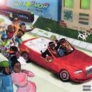 Droptopwop/Gucci Mane