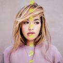 Your Song/Rita Ora