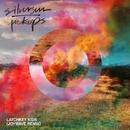 Latchkey Kids (Joywave Remix)/Silversun Pickups