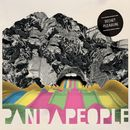 Secret Pleasure/Panda People