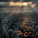 Downtown/Matt Heize / Miss Nat-H-Lee