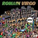 Now/Romain Virgo