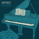 All These Things (feat. Jolynda Kiki Chapman)/Stanton Moore