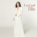 Luz Casal chante Dalida: A mi manera/Luz