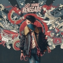 Last Young Renegade/All Time Low