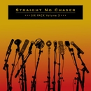 That's What I Like/Straight No Chaser