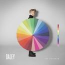 Sympathy (feat. Swindle)/Daley