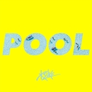 Pool (feat. Meron Ryan)/KSUKE