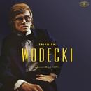 Zbigniew Wodecki/Zbigniew Wodecki