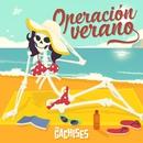 Operación Verano 2017/The Gachises