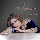 Rindu Ku/Azween