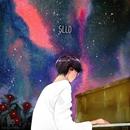 It's Love/Sllo