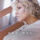 Mam Was/Ania Karwan