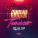 Tonico/Cromo