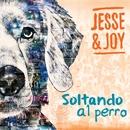 Soltando Al Perro/Jesse & Joy