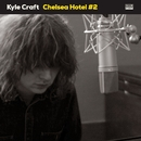 Chelsea Hotel #2/Kyle Craft