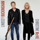 Red Sun/Lindsey Buckingham Christine McVie