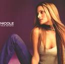 Viaje Infinito/Nicole