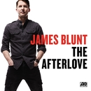 The Afterlove (Extended Version)/James Blunt