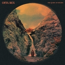 Blackleg Miner/Offa Rex
