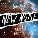 Ducati/Pierce