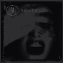 Third Eye Blind (20th Anniversary Edition)/Third Eye Blind
