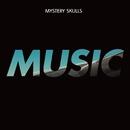 Music/Mystery Skulls