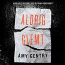 Aldrig glemt (uforkortet)/Amy Gentry