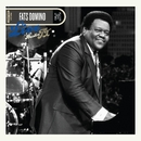 Live From Austin, TX/Fats Domino