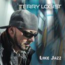 Like Jazz/Terry Logist
